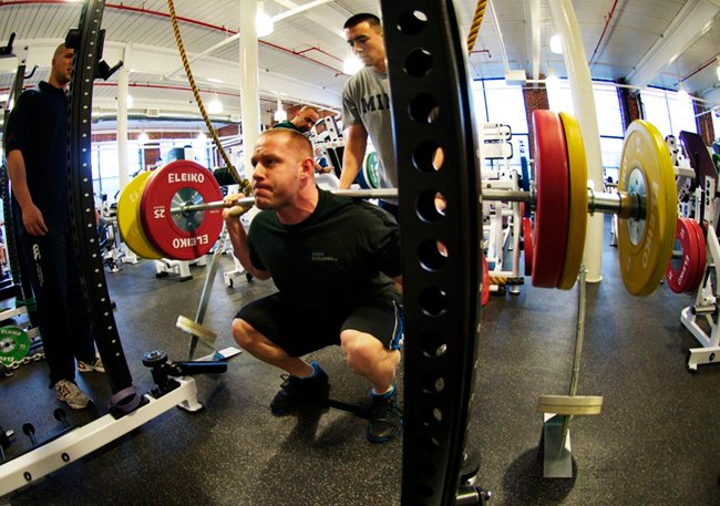 What is Functional Hypertrophy?