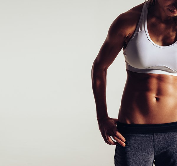 Ten Essential Nutrition Tips For Female Athletes