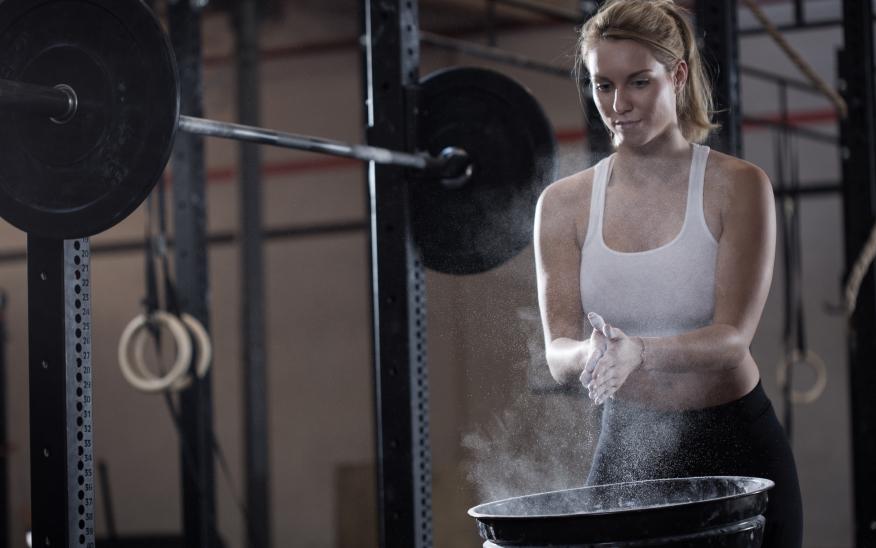 Ten No-Brainer Ways To Raise Your Metabolism