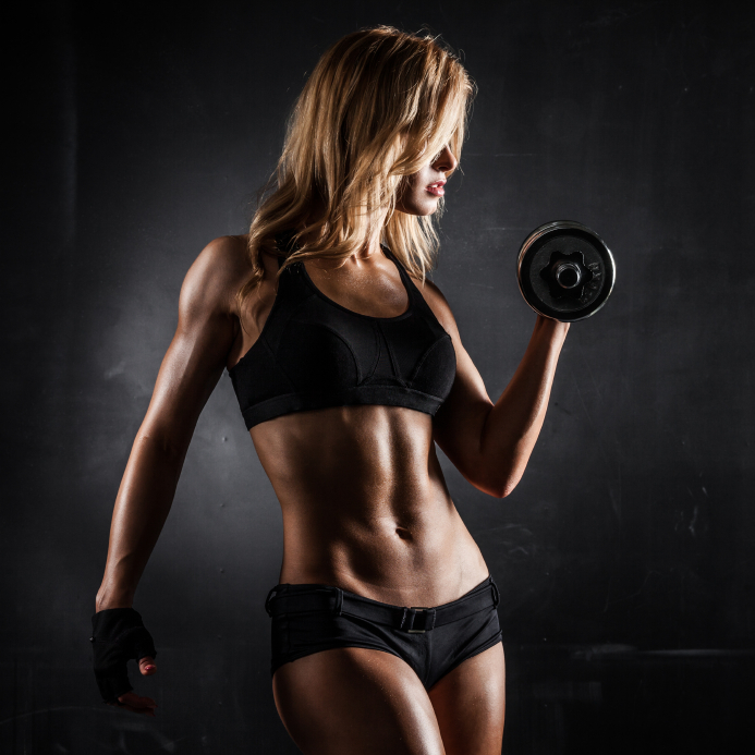 Top Effective Tips For Women To Lose Belly Fat