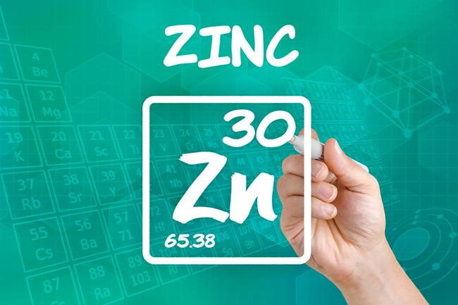 Ten Surprising Signs You're Deficient in Zinc
