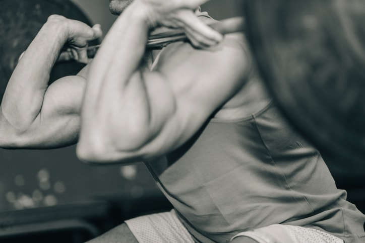 Ten Things You MUST Know About Eccentric Training To Get Better Results