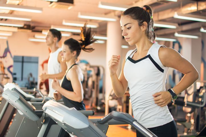 The Pros & Cons of Fasted Cardio - Poliquin Group