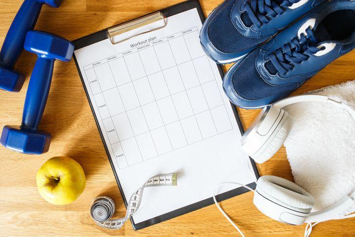 Weight loss boot camp kent uk