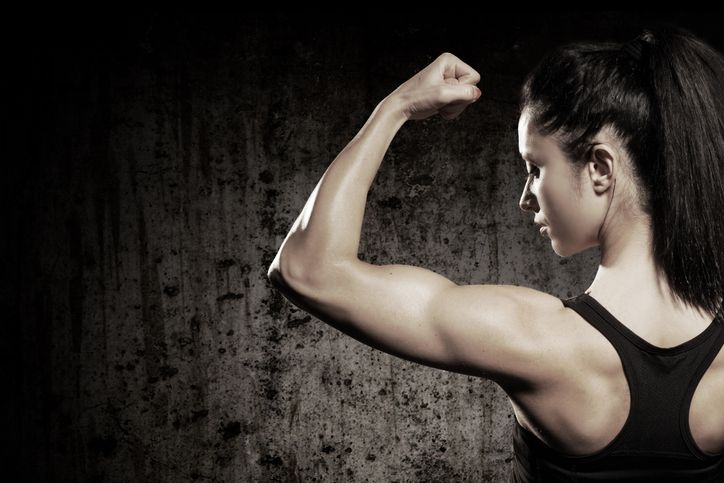 How To Preserve Muscle Mass During Fat Loss
