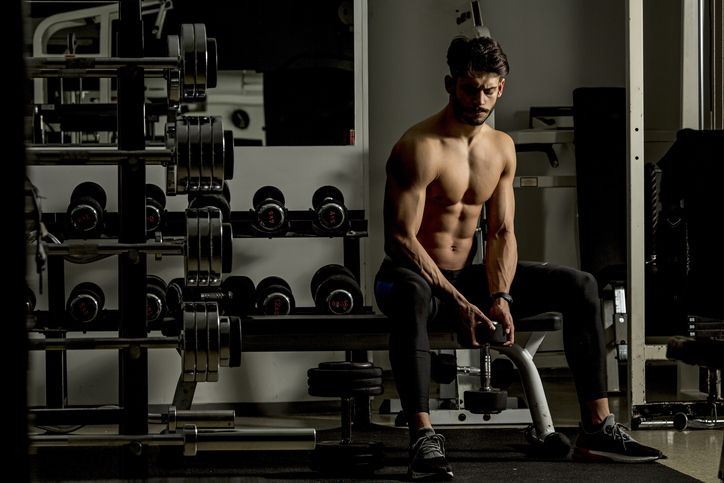 50 Valuable Benefits of Strength Training: Start Today!!