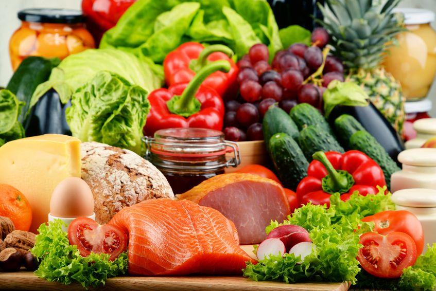 Twelve Powerful Ways To Balance Cortisol & Reduce Inflammation
