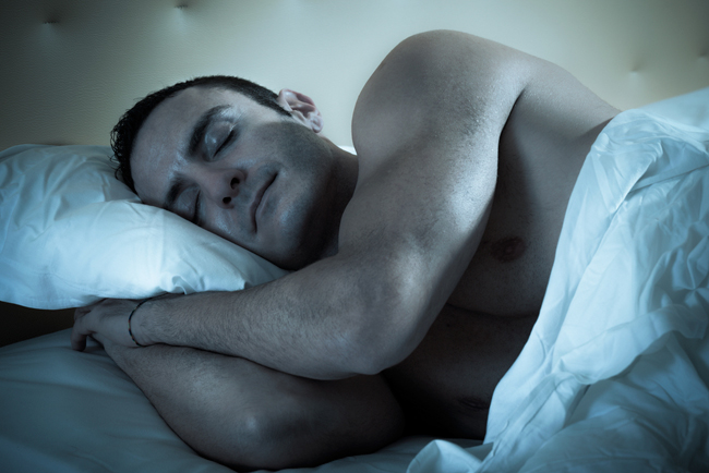Five Practical Tips For Excellent Sleep