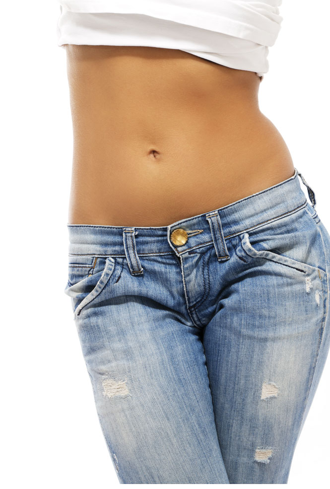 diet meal plan for fast weight loss