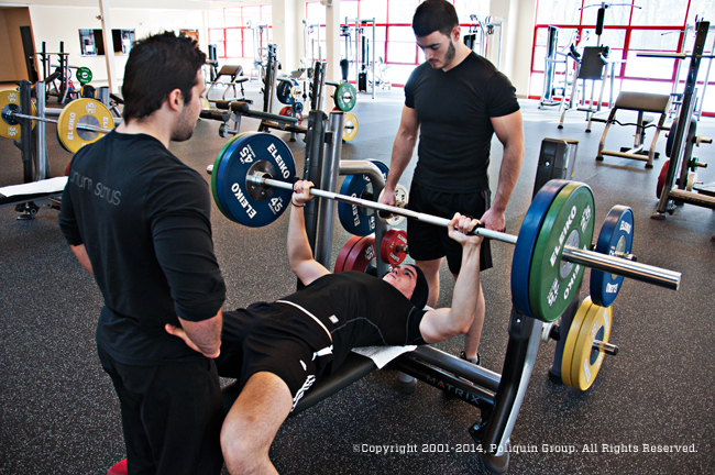 Seven Rules for Increasing the Effectivness of Your Strength Training Program