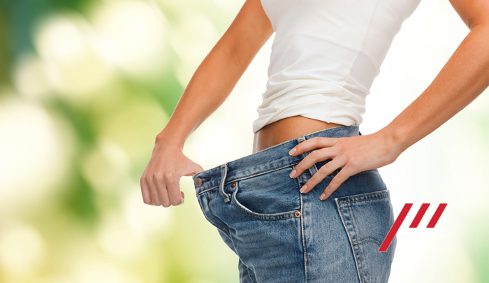 Five Tips For Losing Fat on A Paleo Diet